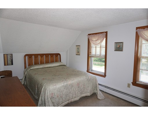 Picture 12 of 81 Littleton Rd  Chelmsford Ma 2 Bedroom Single Family