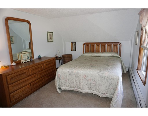 Picture 13 of 81 Littleton Rd  Chelmsford Ma 2 Bedroom Single Family