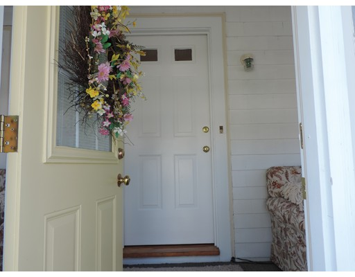 Picture 11 of 125 Harvard St  Quincy Ma 3 Bedroom Single Family