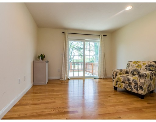 Picture 9 of 11 Newbury St Unit 6 Billerica Ma 3 Bedroom Single Family