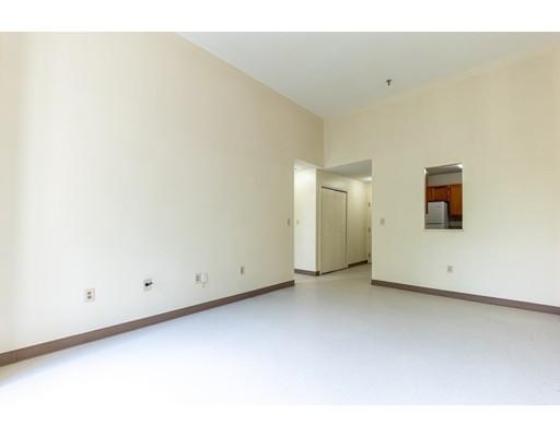 Picture 8 of 76 Elm St Unit 217 Boston Ma 1 Bedroom Condo