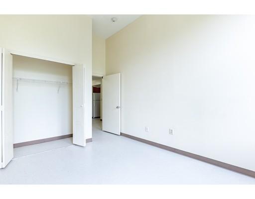 Picture 11 of 76 Elm St Unit 217 Boston Ma 1 Bedroom Condo