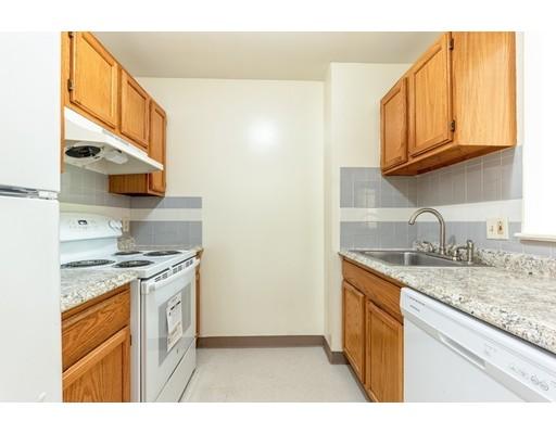 Picture 12 of 76 Elm St Unit 217 Boston Ma 1 Bedroom Condo