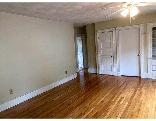 Picture 8 of 51 Salem St Unit 2 Reading Ma 3 Bedroom Rental