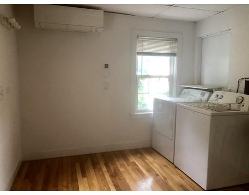 Picture 11 of 51 Salem St Unit 2 Reading Ma 3 Bedroom Rental