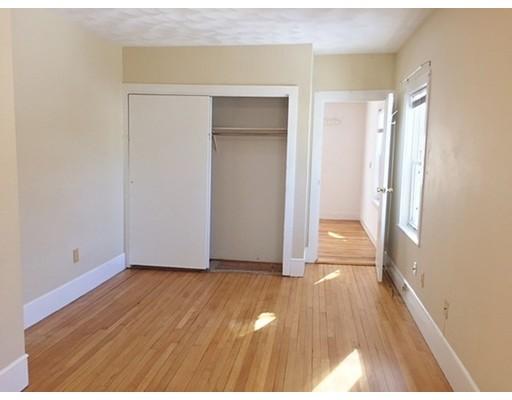 Picture 13 of 51 Salem St Unit 2 Reading Ma 3 Bedroom Rental