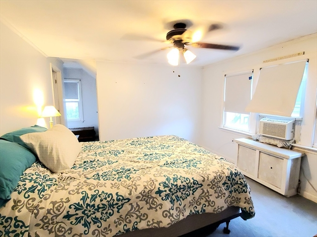Picture 12 of 28 Arnold St  Methuen Ma 3 Bedroom Single Family