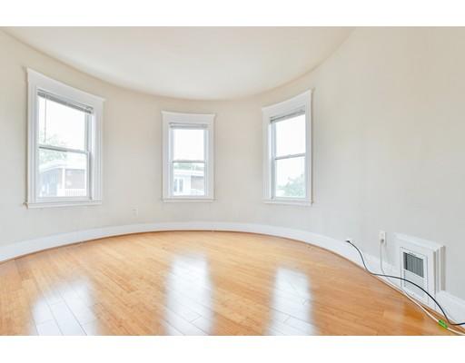 Picture 7 of 368 Park St Unit 3 Boston Ma 4 Bedroom Condo