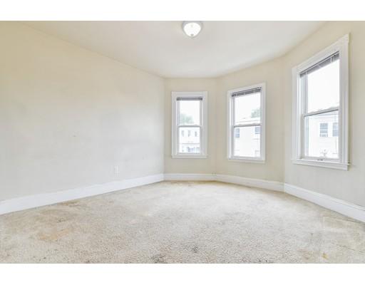 Picture 8 of 368 Park St Unit 3 Boston Ma 4 Bedroom Condo