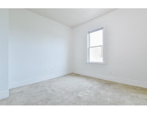 Picture 9 of 368 Park St Unit 3 Boston Ma 4 Bedroom Condo