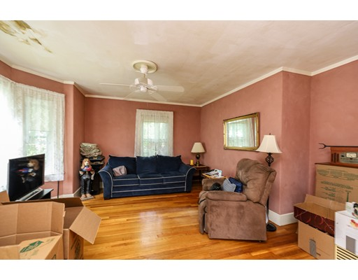 Picture 2 of 24 Neponset Ave  Boston Ma 3 Bedroom Single Family