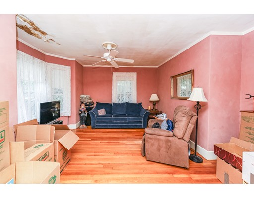 Picture 3 of 24 Neponset Ave  Boston Ma 3 Bedroom Single Family