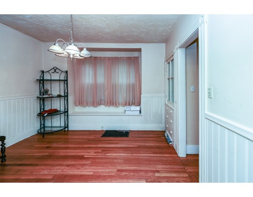 Picture 4 of 24 Neponset Ave  Boston Ma 3 Bedroom Single Family