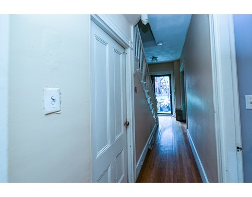 Picture 5 of 24 Neponset Ave  Boston Ma 3 Bedroom Single Family