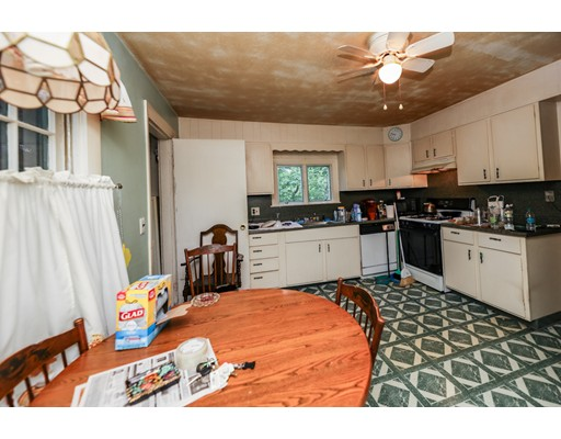 Picture 6 of 24 Neponset Ave  Boston Ma 3 Bedroom Single Family