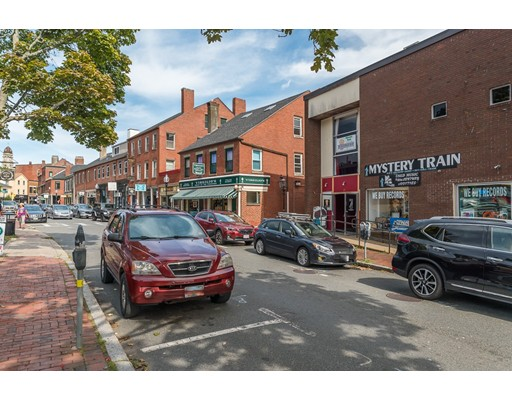 21 Main Street, Gloucester, MA 01930