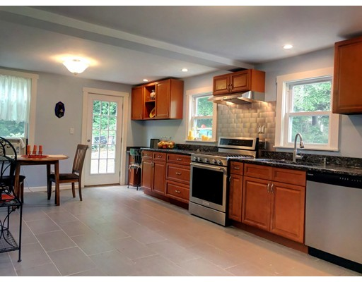 Picture 7 of 9 Day St  Haverhill Ma 3 Bedroom Single Family
