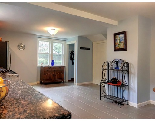 Picture 11 of 9 Day St  Haverhill Ma 3 Bedroom Single Family