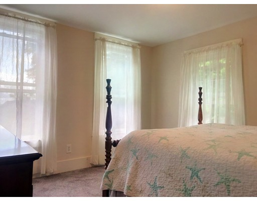 Picture 13 of 9 Day St  Haverhill Ma 3 Bedroom Single Family
