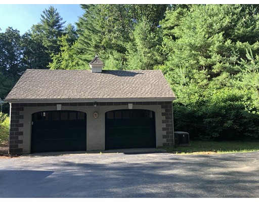 Picture 3 of 78 Draper Rd  Wayland Ma 2 Bedroom Single Family