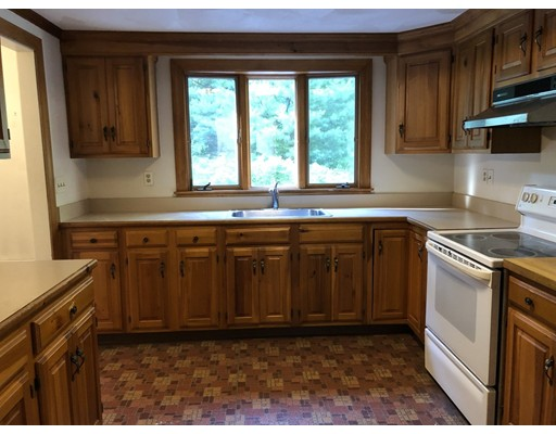 Picture 4 of 78 Draper Rd  Wayland Ma 2 Bedroom Single Family