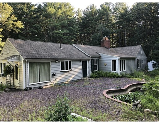 Picture 6 of 78 Draper Rd  Wayland Ma 2 Bedroom Single Family