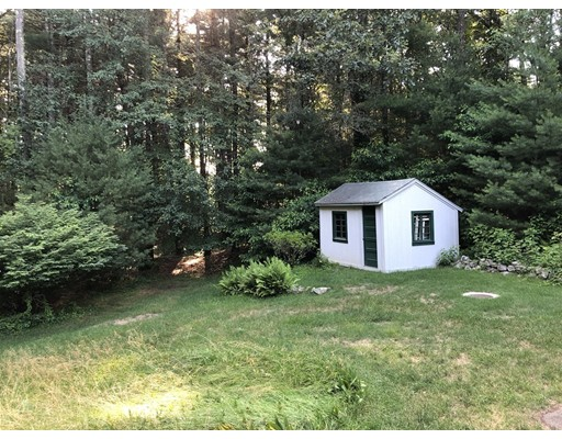 Picture 8 of 78 Draper Rd  Wayland Ma 2 Bedroom Single Family