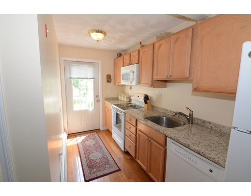 Picture 2 of 295 Water St  Wakefield Ma 4 Bedroom Multi-family