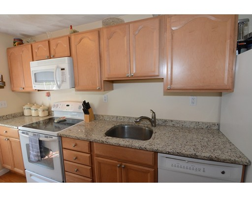 Picture 3 of 295 Water St  Wakefield Ma 4 Bedroom Multi-family