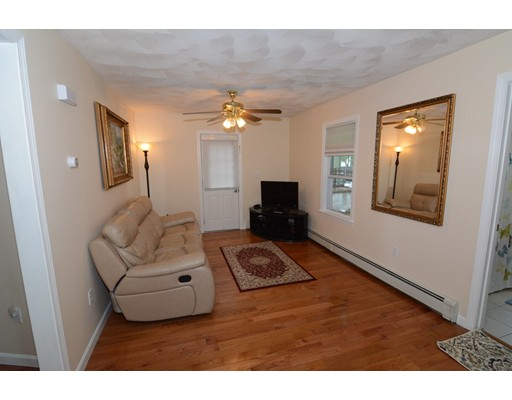 Picture 5 of 295 Water St  Wakefield Ma 4 Bedroom Multi-family