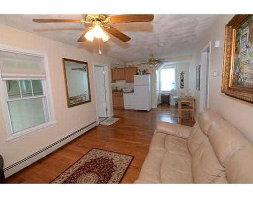 Picture 6 of 295 Water St  Wakefield Ma 4 Bedroom Multi-family