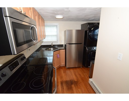 Picture 11 of 295 Water St  Wakefield Ma 4 Bedroom Multi-family