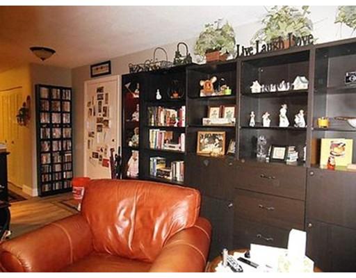 Picture 5 of 1212 Greendale Ave Unit 333 Needham Ma 2 Bedroom Condo