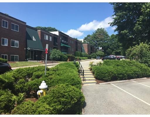 Picture 11 of 1212 Greendale Ave Unit 333 Needham Ma 2 Bedroom Condo