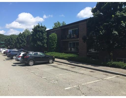 Picture 12 of 1212 Greendale Ave Unit 333 Needham Ma 2 Bedroom Condo