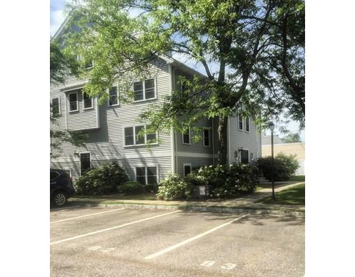 Picture 3 of 13 Marion St Unit E Boston Ma 3 Bedroom Condo