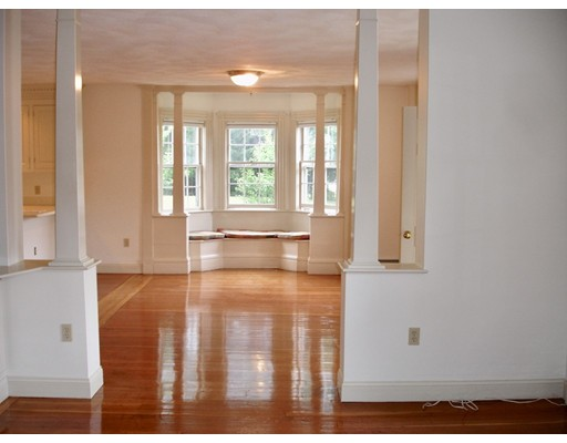 Picture 7 of 7 Boston Rd Unit 7a Westford Ma 3 Bedroom Condo