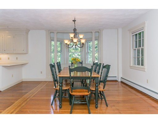 Picture 9 of 7 Boston Rd Unit 7a Westford Ma 3 Bedroom Condo