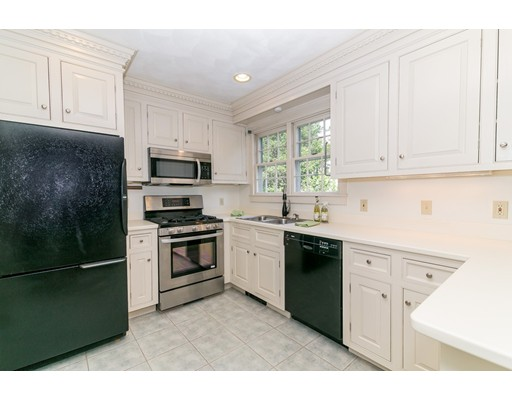 Picture 11 of 7 Boston Rd Unit 7a Westford Ma 3 Bedroom Condo