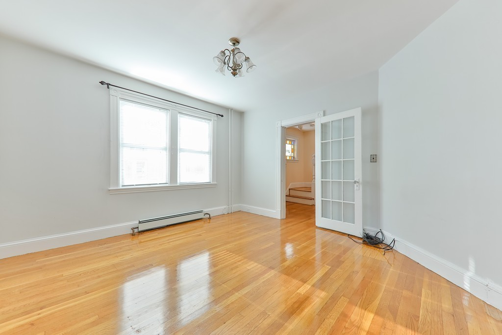 1 Prospect Ave, #1, Norwood, MA, Massachusetts 02062