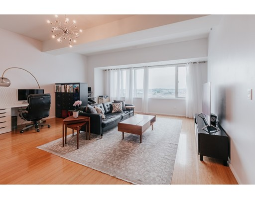 141 Dorchester Ave #504 Floor 5