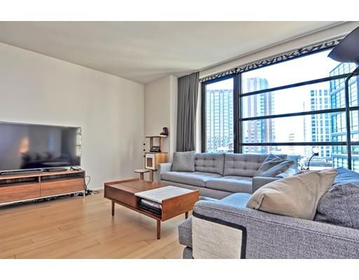 580 Washington #1200 Floor 12