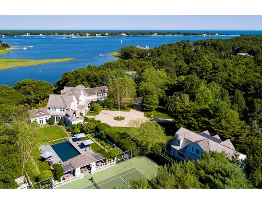 Photo: 49 Oyster Way, Barnstable, MA