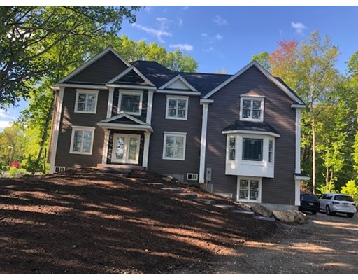Photo: LOT 5 Sheryl Dr, Shrewsbury, MA