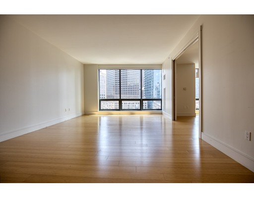 45 Province St #1405 Floor 14
