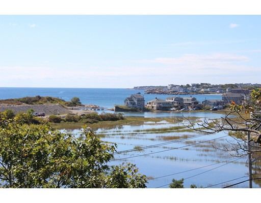 Photo: 68 Thatcher Road, Rockport, MA