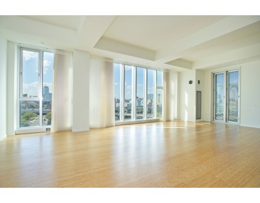 141 Dorchester #602 Floor 9
