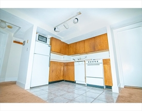Property for sale at 82 Jersey St - Unit: B4, Boston,  Massachusetts 02215