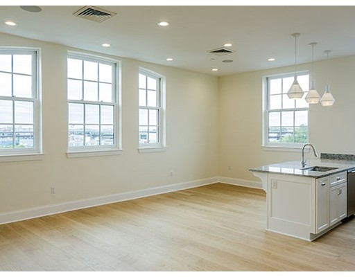 Photo of 380 Bunker Hill #213