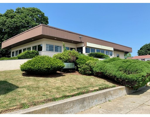 73 Reeves St., Fall River, MA 02721